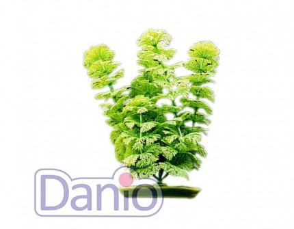 Hagen Искусственное растение Hagen Marina Ambulia 20см - Картинка 1