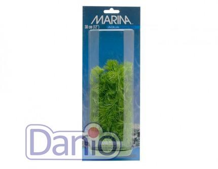 Hagen Искусственное растение Hagen Marina Hornwort 13см - Картинка 2