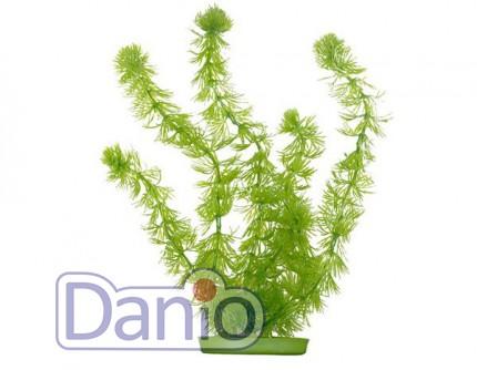 Hagen Искусственное растение Hagen Marina Hornwort 13см - Картинка 1