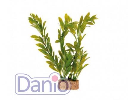 Trixie Искусственное растение Trixie 20 см. - Картинка 1