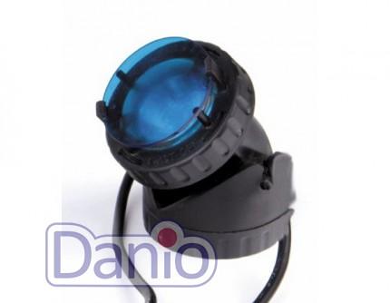 Светильник Aquael Waterlight Quadro, 4х10 Вт