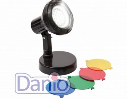 Стекло для лампы Aquael WaterLight LED plus