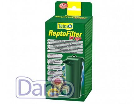 Фильтр Tetra ReptoFilter RF250 для террариума