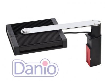 Светильник светодиодный Fluval АURА Fresh Аnd Plant Nano LED для