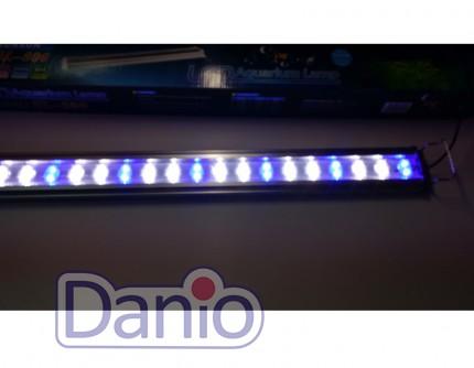 Светильник светодиодный SunSun SL-1000, 100см
