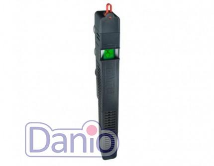 Электронный терморегулятор Hagen Fluval E 100W