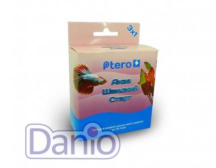 Ptero (Украина) Ptero Аква Быстрый Старт - Картинка 1