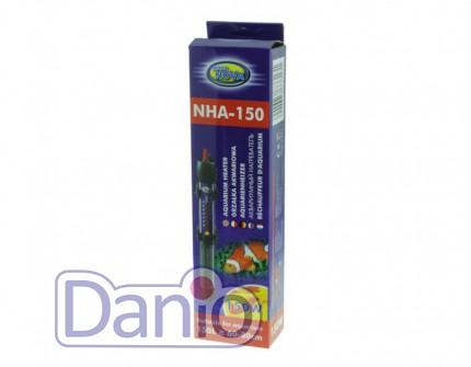 Аквариумный терморегулятор Aqua Nova NHA 150W