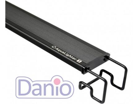 Светодиодный светильник Collar AquaLighter 1 75см, 5000-7000К, 2