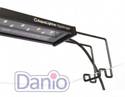 Светодиодный светильник Collar AquaLighter aquascape 90см, 3200-
