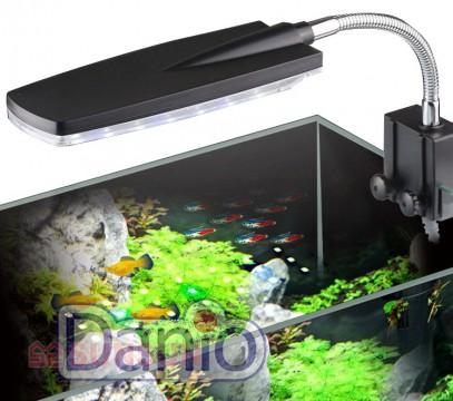 Светильник светодиодный SunSun AMD-D2