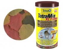 Корм для рыб Tetra Min XL Flakes хлопья 500мл