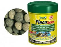 Корм Tetra Pleco таблетки 120 табл. /36гр