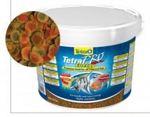 Корм Tetra Pro Energy Crisps чипсы 10л /2,1кг