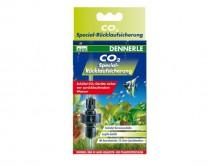 Обратный клапан Dennerle Profi-Line CO2
