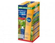 Стартовый комплект Dennerle BIO 60 CO2 StarterSet (до 60 литров)
