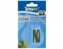 Распылитель Tetratec AS40 цилиндр