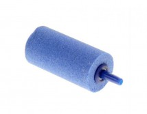 Распылитель Aquadine 2,5 см