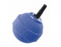 Распылитель Resun круглый AS-110 синий 26 мм
