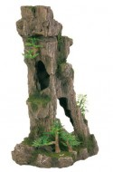 Декорация Trixie Скала-колонна 17х13х28,5см.