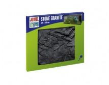 Фон Juwel Stone Granite высота 60 см.