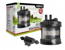 Фильтр внешний Aquael MultiKani 800, 8W, 800 л/ч