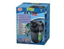Фильтр внешний Tetra External EX 1200 Plus, 21,5 W 1300 л/ч