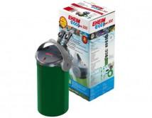 Внешний фильтр для аквариума Eheim EccoPro 300 2036, 750 л/ч