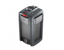 Фильтр внешний Eheim professionel 4+ 250 2271, 12W, 950 л/ч