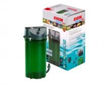 Фильтр внешний Eheim Classic 350 2215 Plus, 15W, 620 л/ч