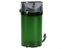 Внешний фильтр для аквариума Eheim Classic 600 2217 PLUS, 20W, 1000 л/ч