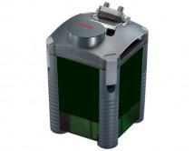 Внешний фильтр для аквариума Eheim eXperience 250 2424, 700 л/ч