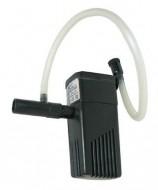 Фильтр внутренний Resun Mini Filter