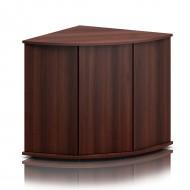 Аквариумная тумба Juwel Trigon 190 угловая 98,5x70x73 см, коричневая