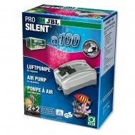 Компрессор JBL ProSilent a100, одноканальный 100 л/ч