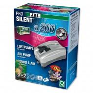 Компрессор JBL ProSilent a200, одноканальный 200 л/ч