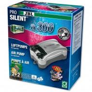 Компрессор JBL ProSilent a300, двухканальный 300 л/ч