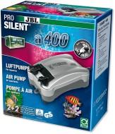 Компрессор JBL ProSilent a400, двухканальный 400 л/ч