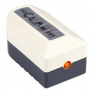 Компрессор KW Zone Calm Air Pump RC-001 для аквариумов до 70л, одноканальный