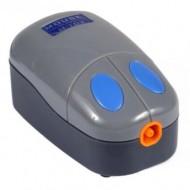 Компрессор KW Mouse М-102 одноканальный