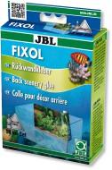 Клей JBL Fixol 50 мл для аквариумных фонов