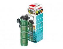 Фильтр внутренний Eheim AquaBall 180 2403, 650 л/ч, до 180л
