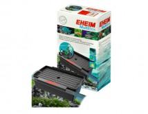 Eheim MultiBox контейнером многоцелевой назначения