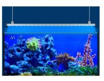Светодиодный светильник Eheim powerLED actinic blue 11 Вт.