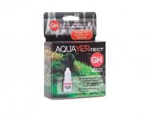 Тест Aquayer GH - на жесткость воды