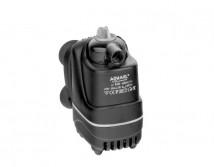 Фильтр внутренний Aquael FAN Mikro Plus для аквариумов до 30л)