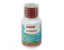 Eheim Water Care Algozid альгизид 100мл на 1000 л