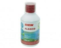 Eheim Water Care Algozid - альгицид 250 мл, на 2500 л.