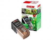 Eheim Автоматическая кормушка для черепах 3581001