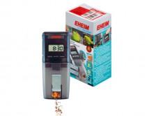 Автоматическая кормушка Eheim auto feeder 3581 на один корм
